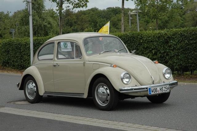 3171 kaefer 1969