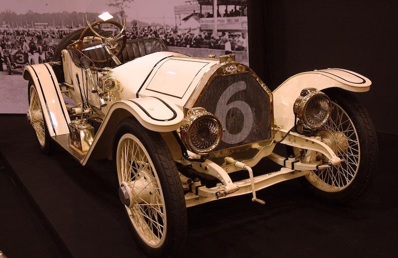 De Tamble Anderson USA Raceabout 1910 4R 4,5L Kopie