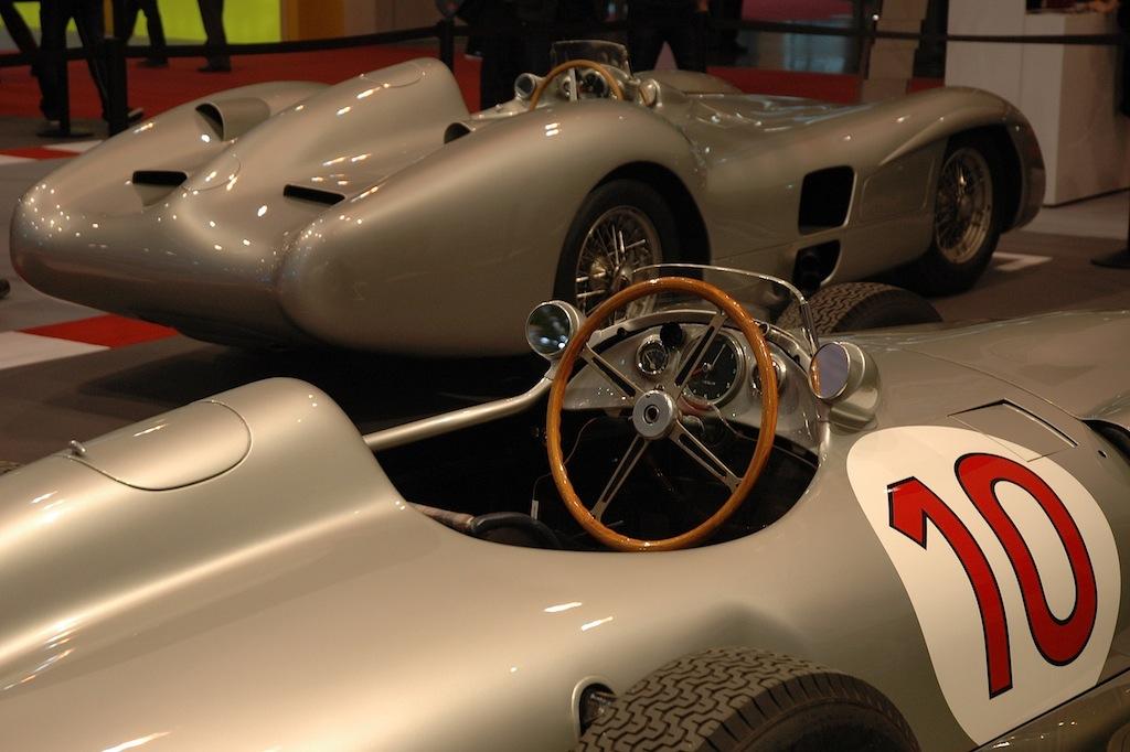 Fangio Detail Kopie