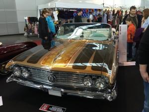 Buick Electra 1961 Kopie