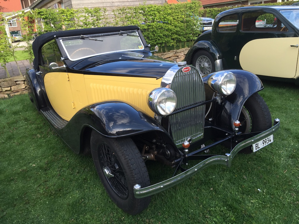 Bugatti 57 Stelvio Gangloff 1934 Kopie