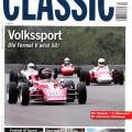 Austro Classic 4 15