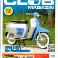 puch Mag nr 20