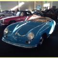 356 speedster