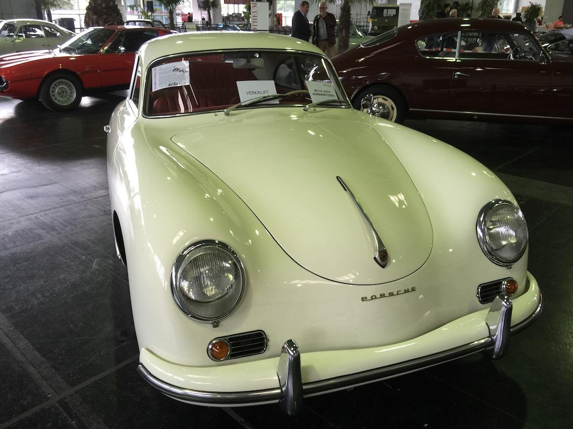 356A T2 1958 100800 Kopie