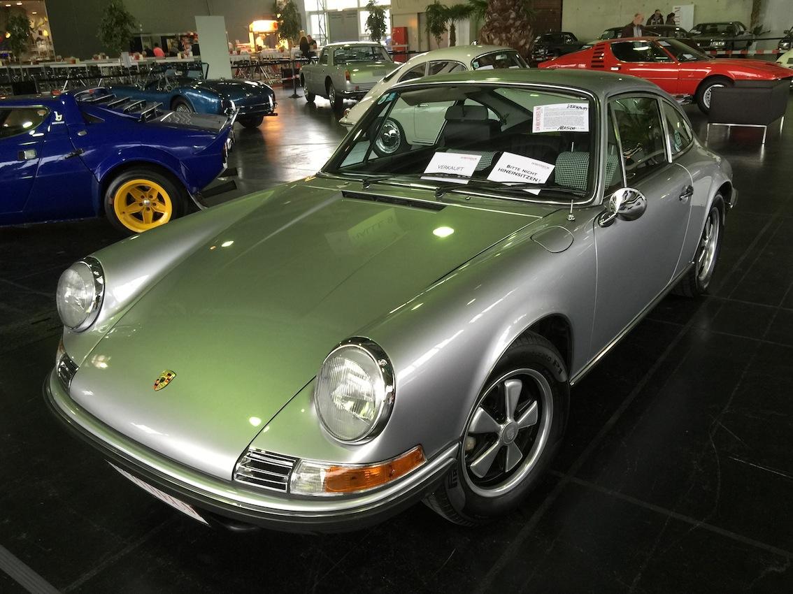 911S 2,2 1970 181,5K Kopie