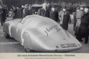 hanomag 1939 hinten