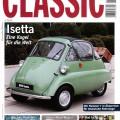 austro classic 12 15