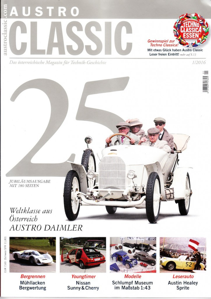 AustroClassic1.16