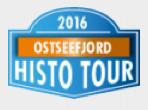 DOR Logo Ostsee