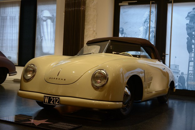 HH Porsche 01