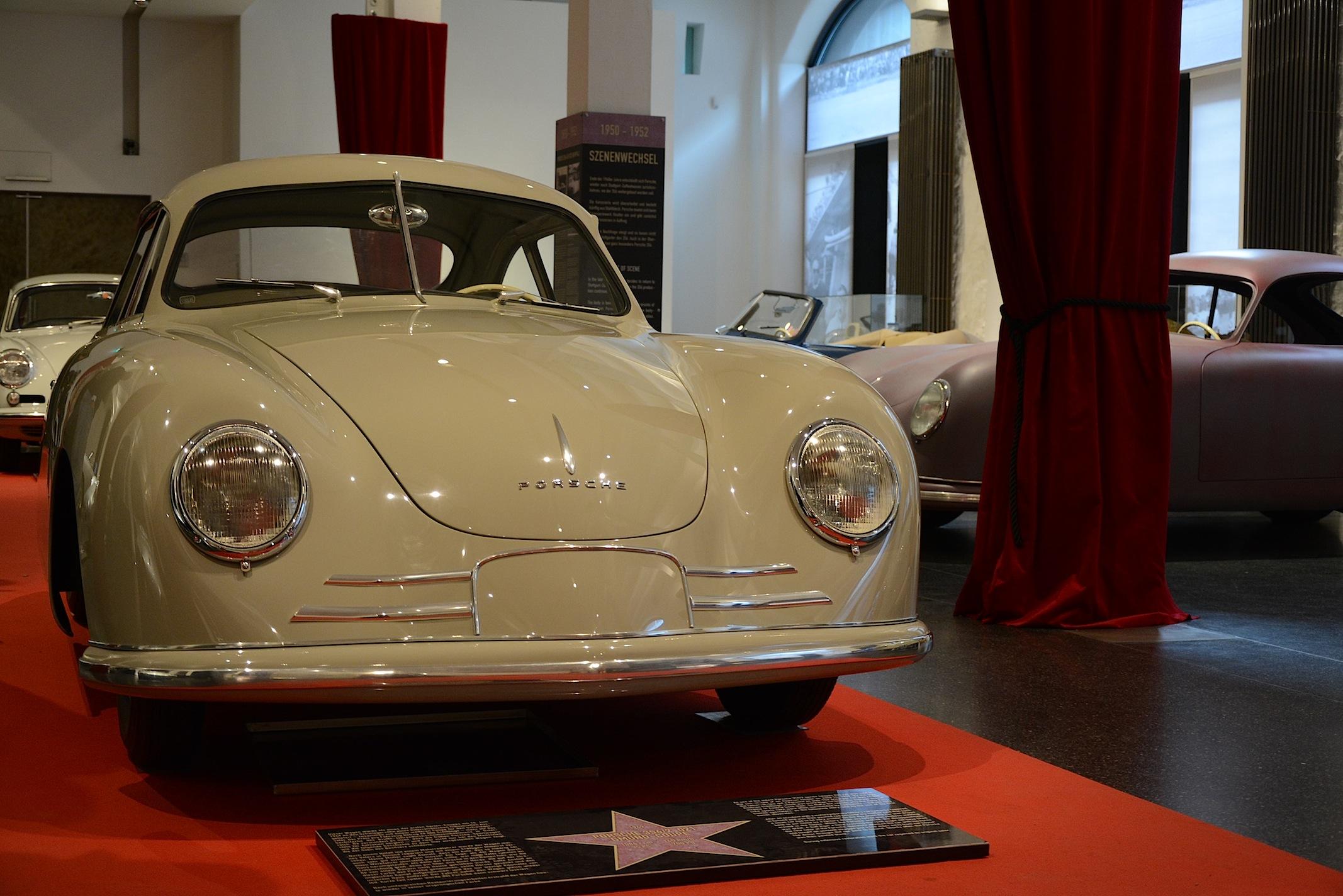 HH Porsche 03