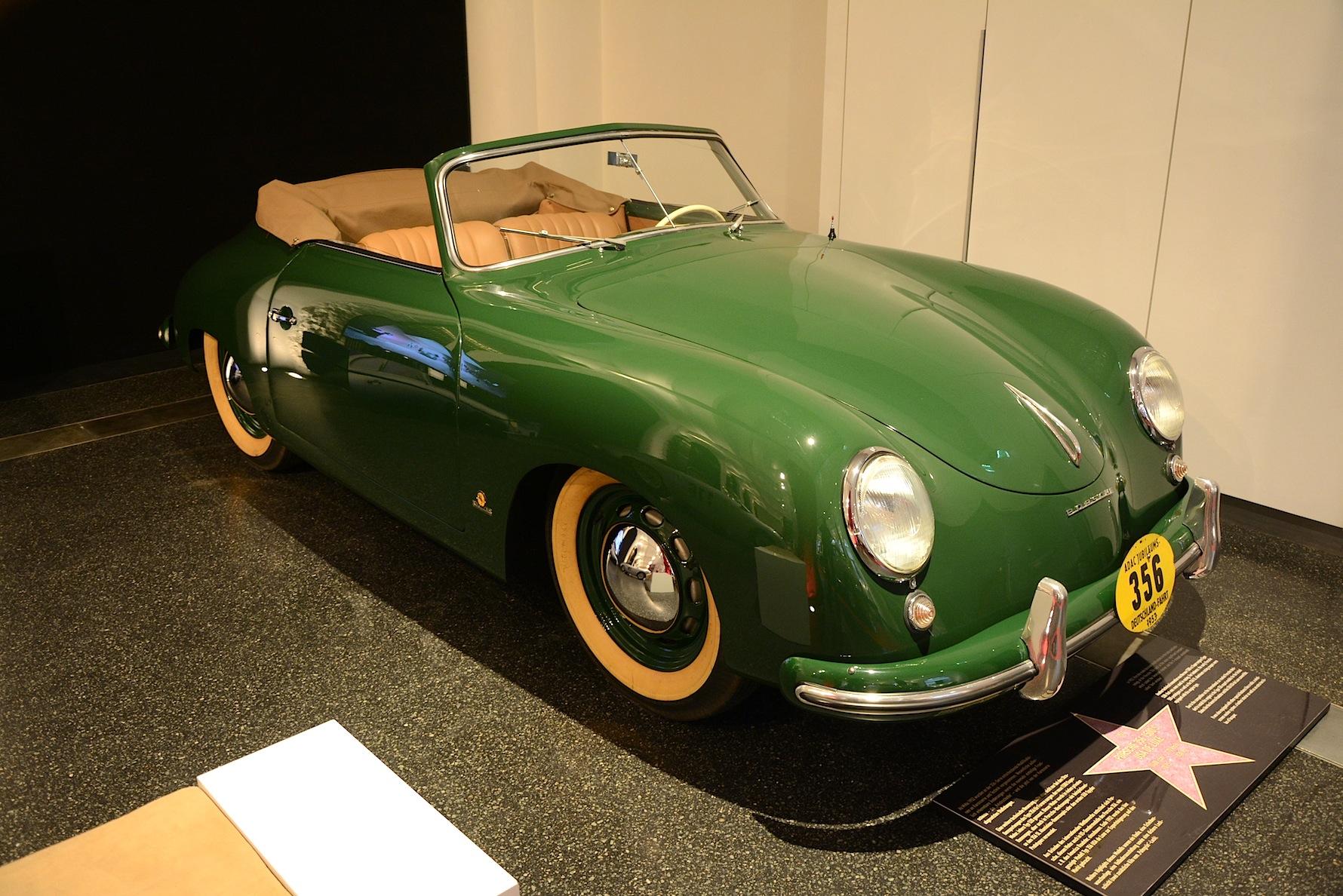 HH Porsche 05