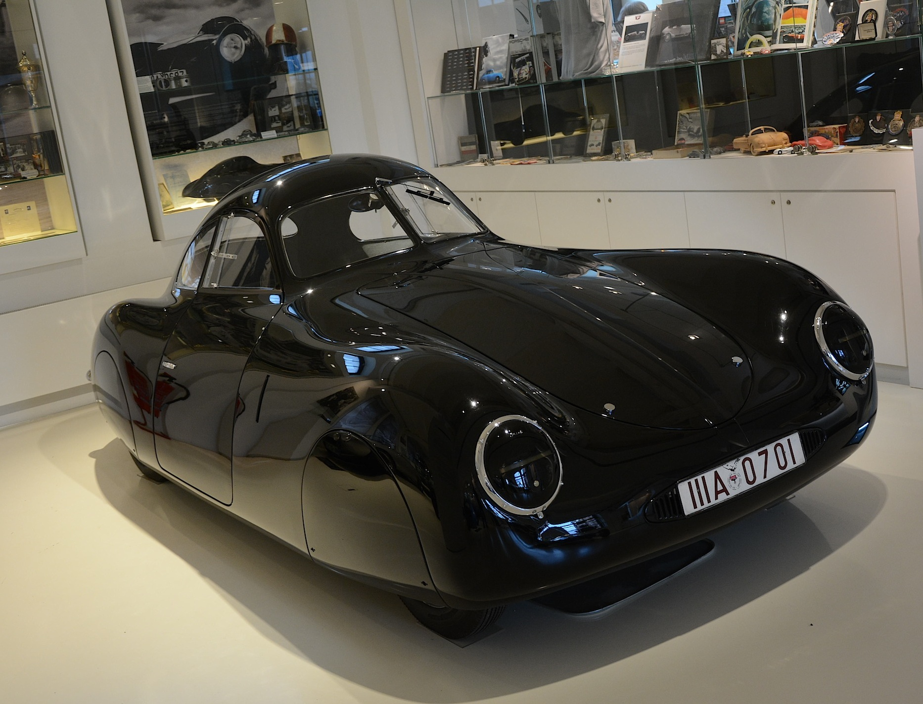 HH Porsche 08
