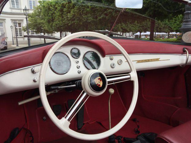 06-356-speedster