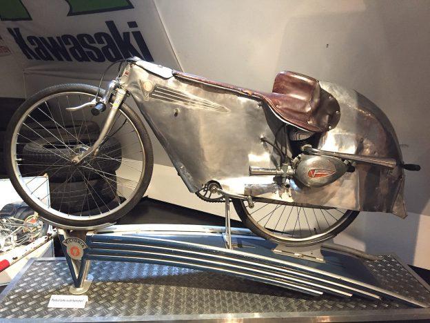 victoria-weltrekord-1951-385cc-215ps-84kmh-kopie-2