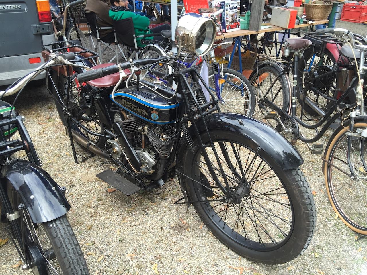 husqvarna-180-550cc-14ps-1927-kopie