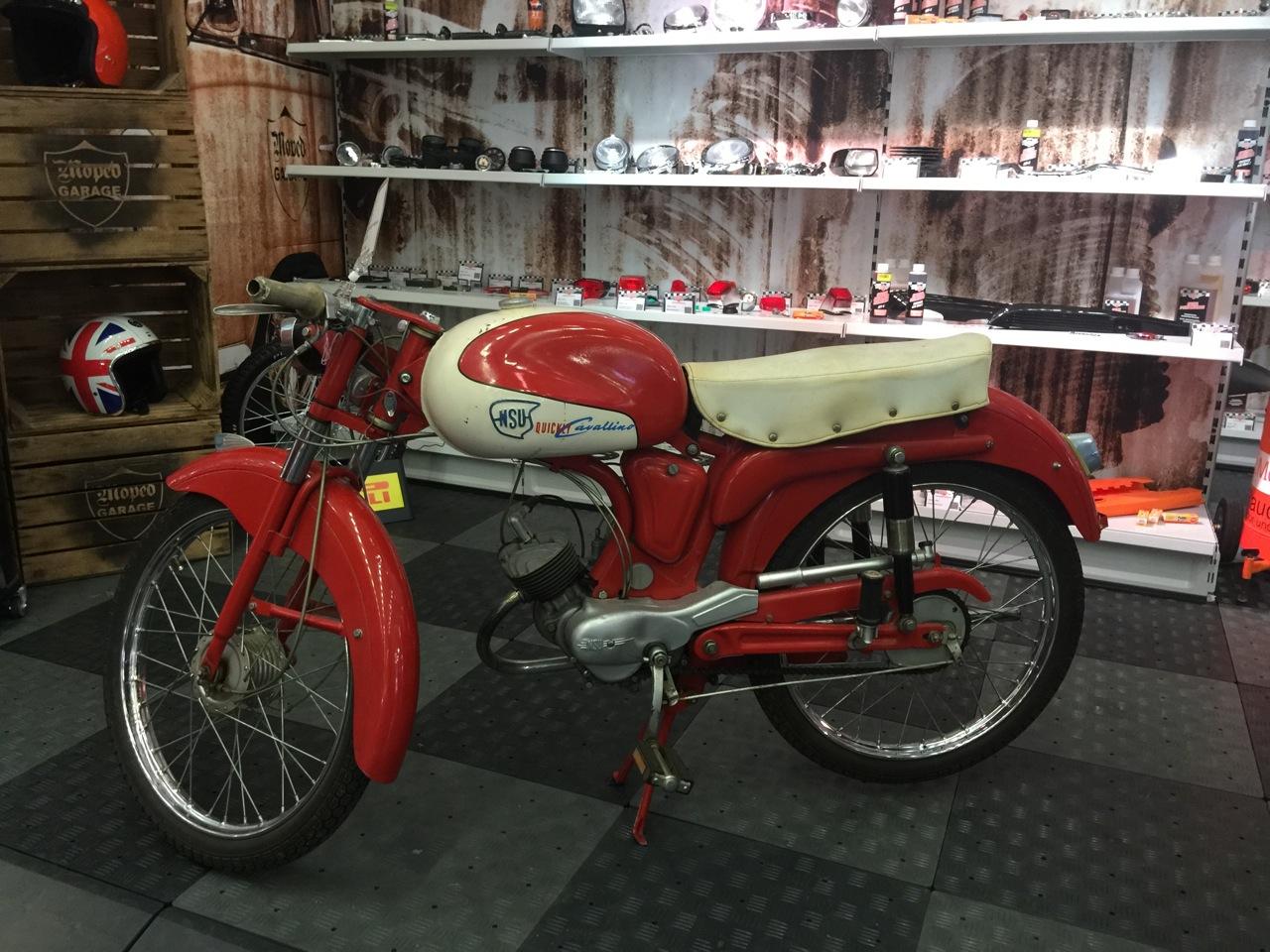 nsu-cavalino-1958-1-3ps
