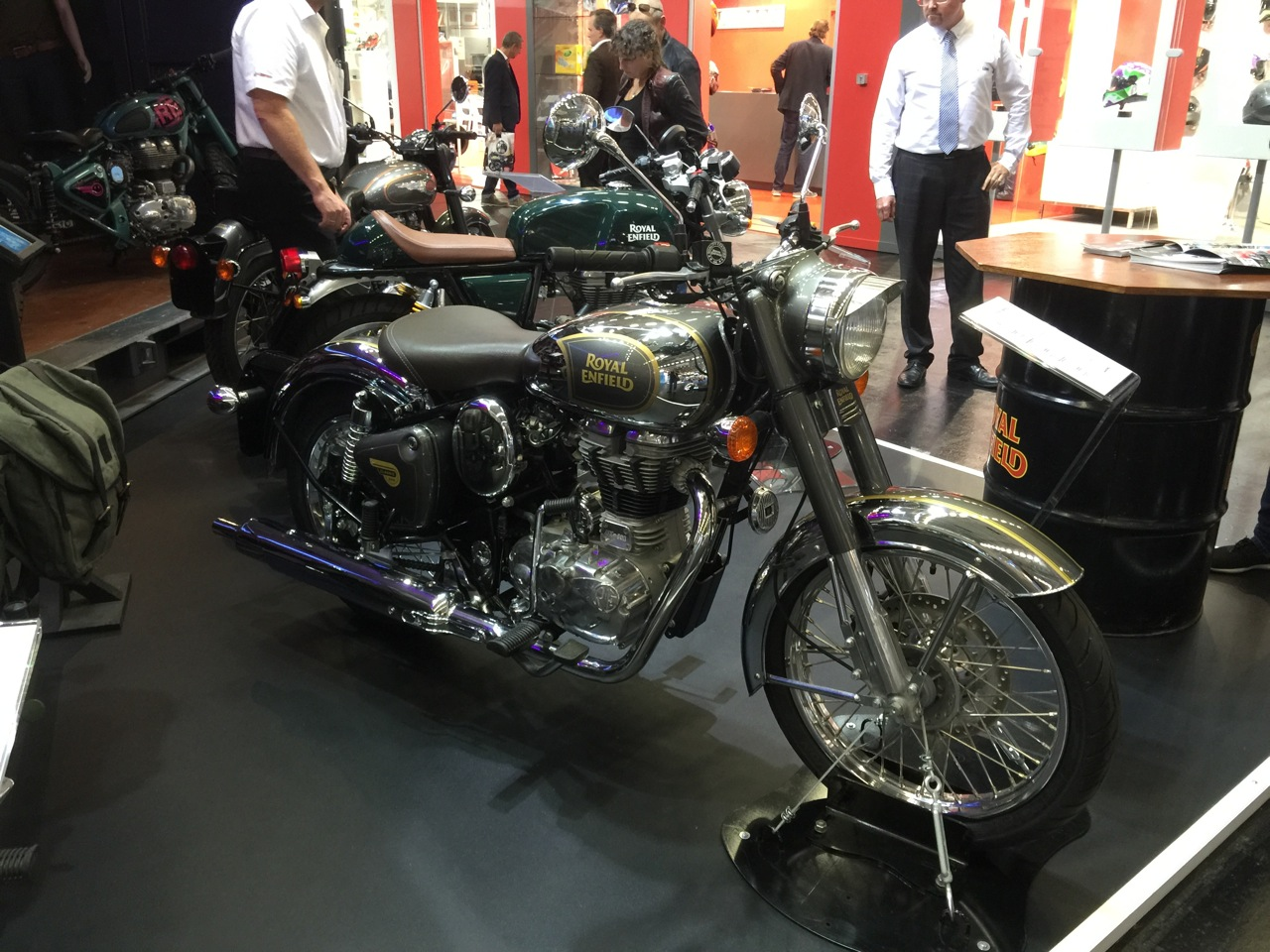 royal-enfield-500