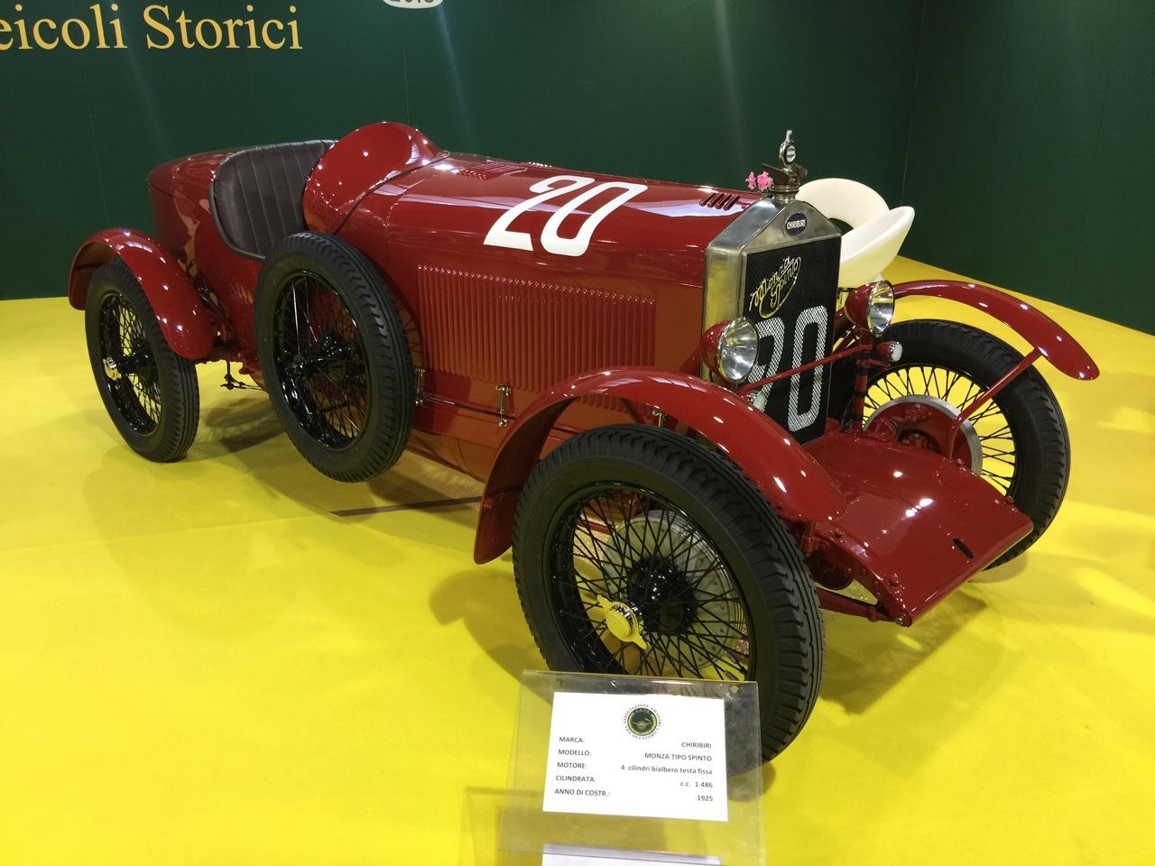 salzburg-padua-13-chiribiri-monza-tipo-spinto-4r-1486cc-1925