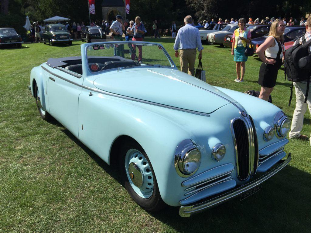 bristol-400-frina-1949-1971cc-90ps