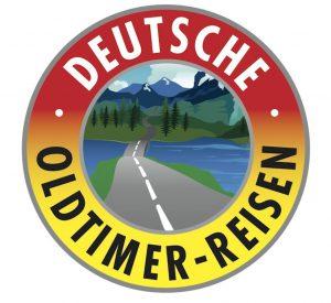 logo-d-kopie