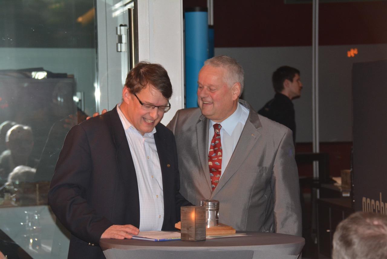 Dieter Johannes Kopie
