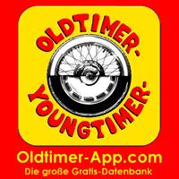 Oldie - Point